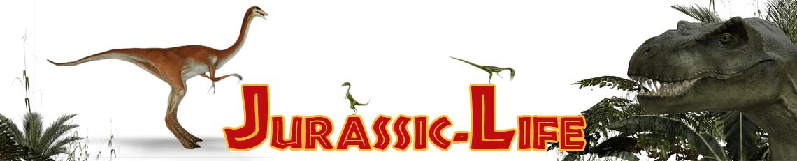 Jurassic-Life Source