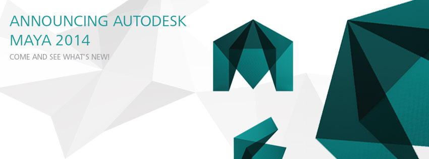the gallery for gt autodesk logo 2014