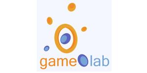 Game-Lab
