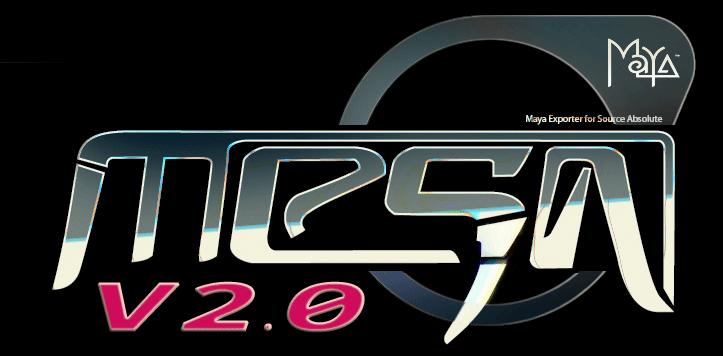 mesa2-logo