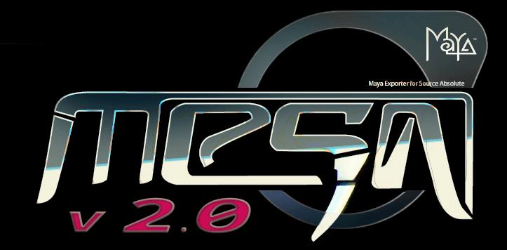 mesa2-logo1.png