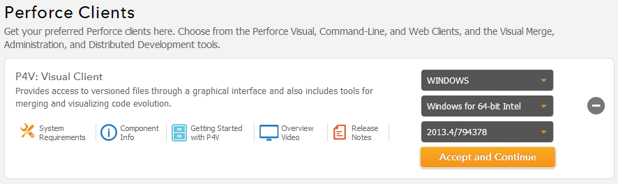 perforce-client-download