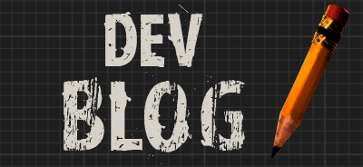 dev-blog-home