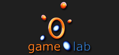 game-lab-home