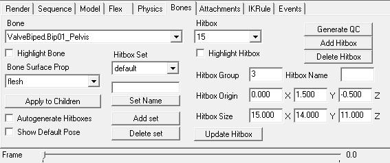 tutorial-hitboxes-hitgroups-hlmv