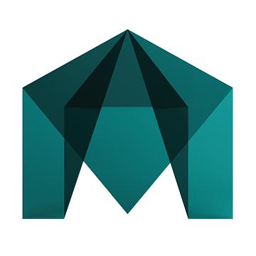 tutorials-maya-cube
