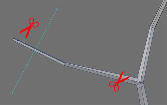 zbrush_tree_tutorial_fix_topology2