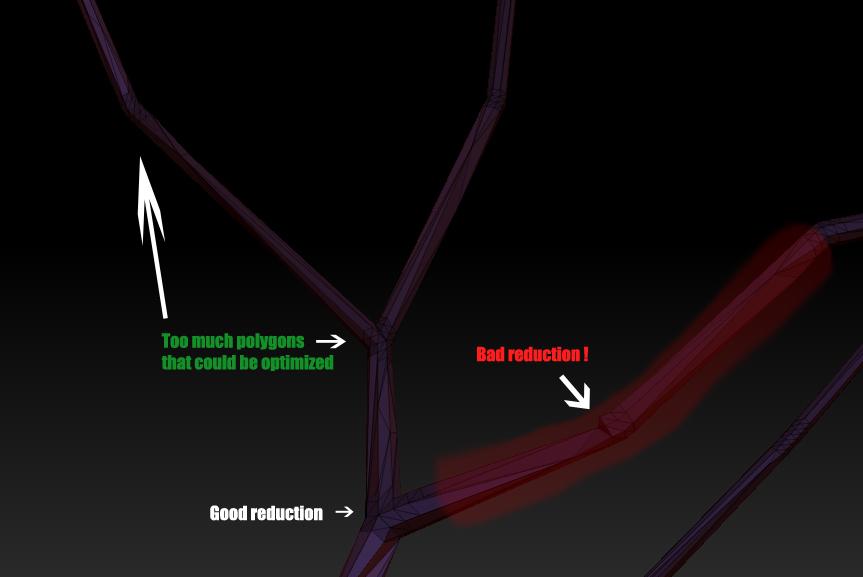 zbrush_tree_tutorial_reduction_errors