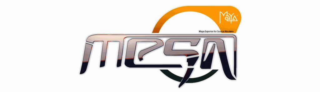 mesa-logo-feature-image