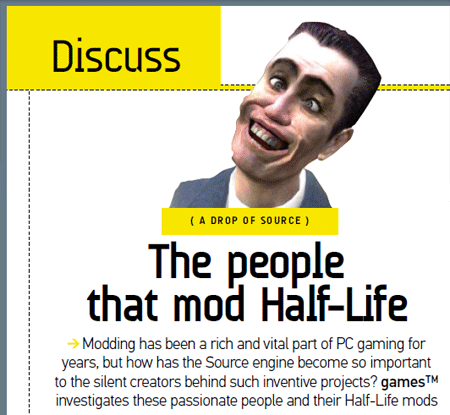 gamestm_issue132_jl_team_interview_preview