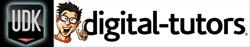 digitaltutor-udk
