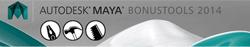 maya_bonustool_2014