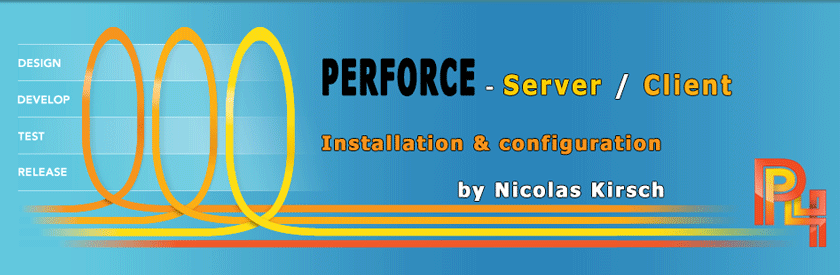 perforce-header-install-config