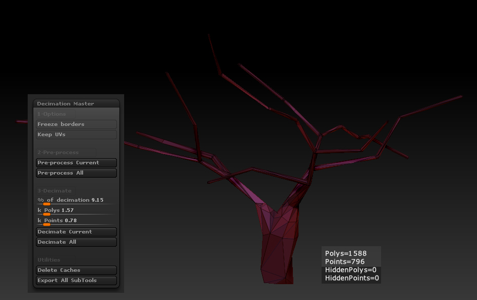 zbrush_tree_tutorial_pre_result