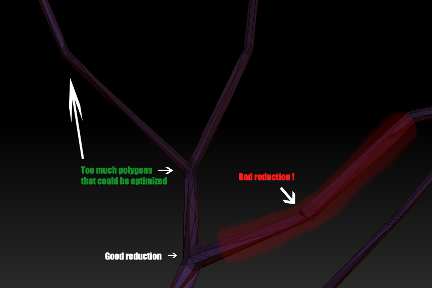 zbrush_tree_tutorial_reduction_errors