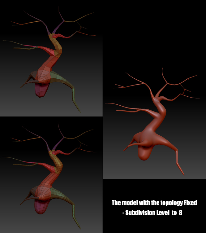 zbrush_tree_tutorial_subd_final