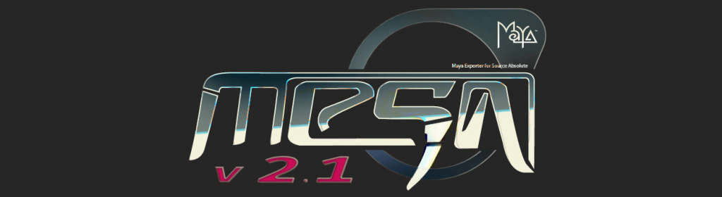 mesa21-logo