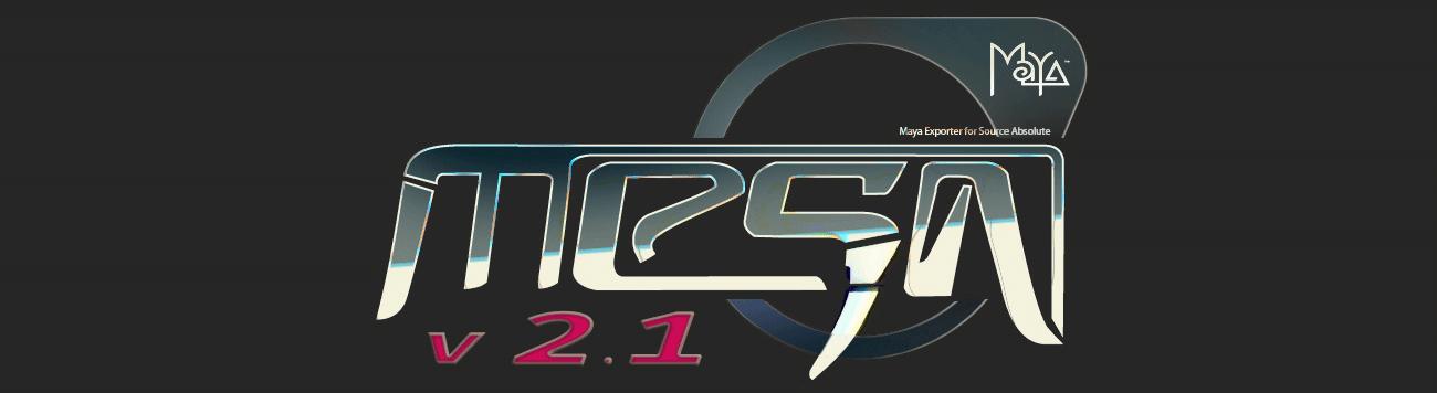 mesa21-logo.png