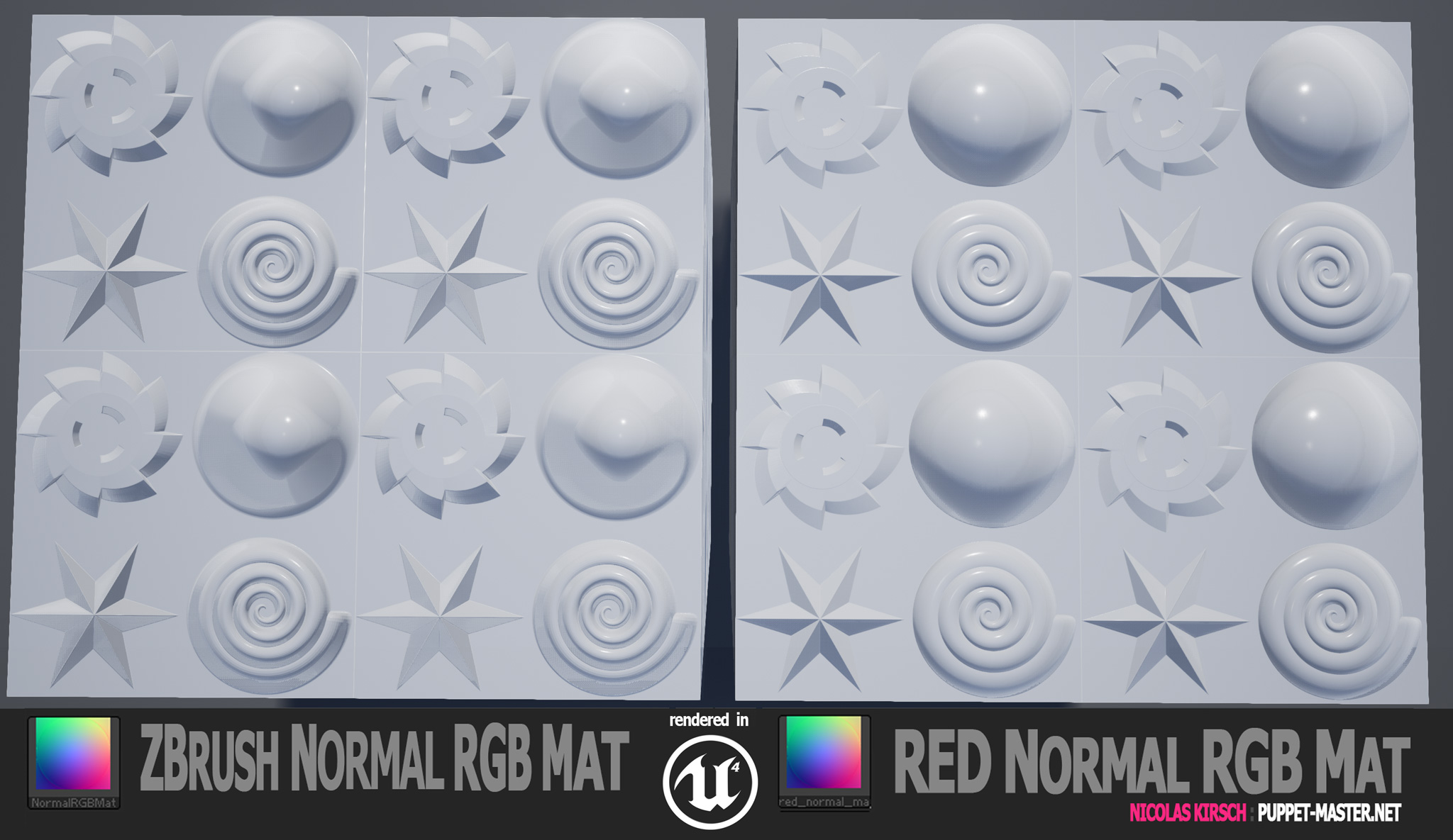 ZB_red_compare_ue4