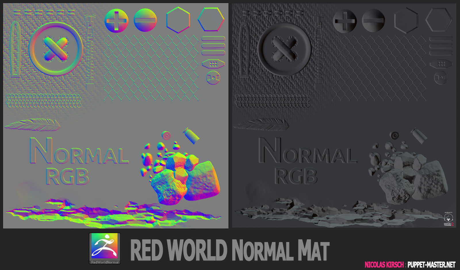red_worldnormalmat-rendering2