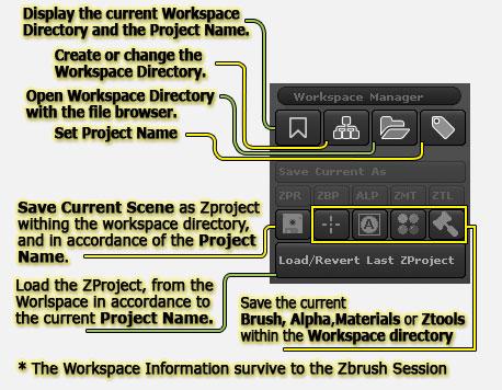 workspace-manager-noheader