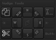 texturer-texturing-tools-compass-overview