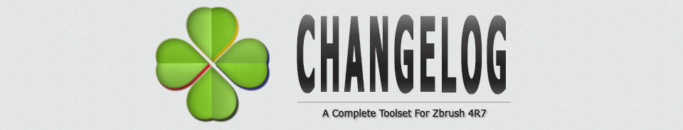 zgametools-changelog-banner
