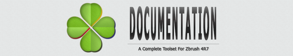 zgametools-documentation-banner