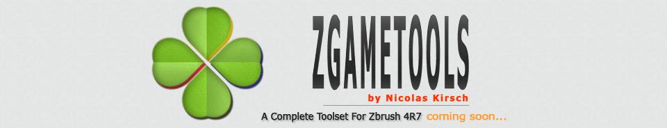 zgametools-pre-beta-banner