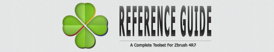 zgametools-reference-guide-banner