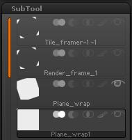 texturer-workflow-subtools-stack