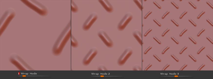 texturer-workflow-wrap-mode-demo