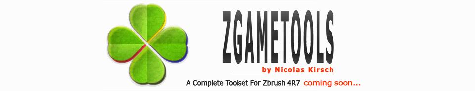 zgametools-pre-beta-banner-v2