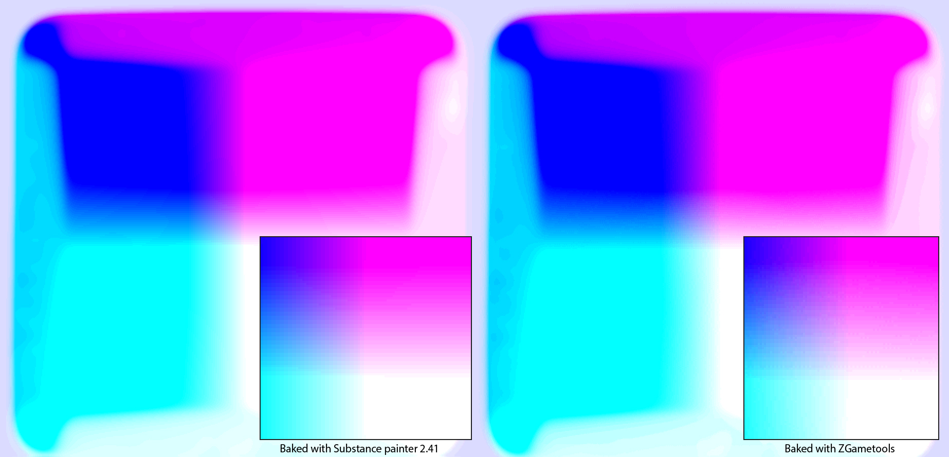 normal-map-marmotset-sp-vs-zb-banding_rgb_level