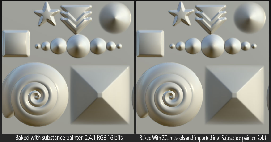 normal-map-subtance-painter-2-4-1